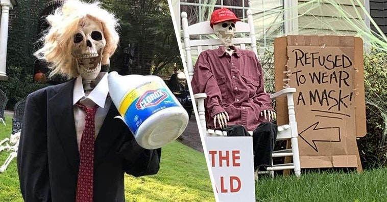2020 halloween decoration, halloween decorations 2020