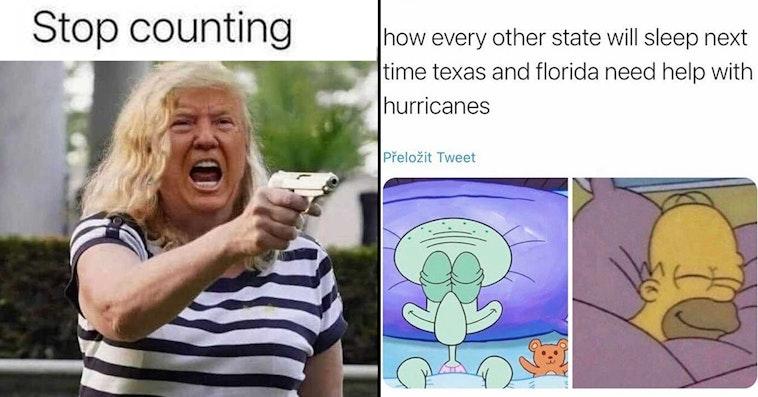 election memes, 2020 election memes