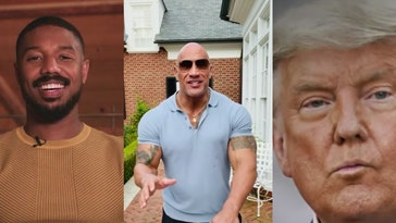 dwayne-johnson-ridicules-trump-sexiest-man-alive