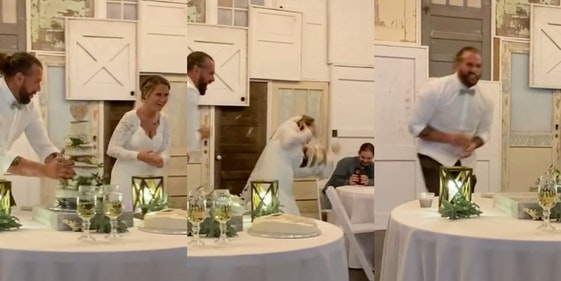 groom-aggressively-throws-cake-at-bride