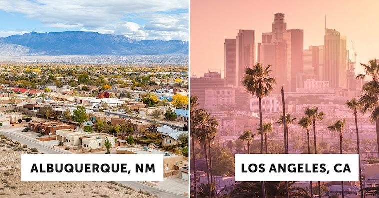 ugliest american cities
