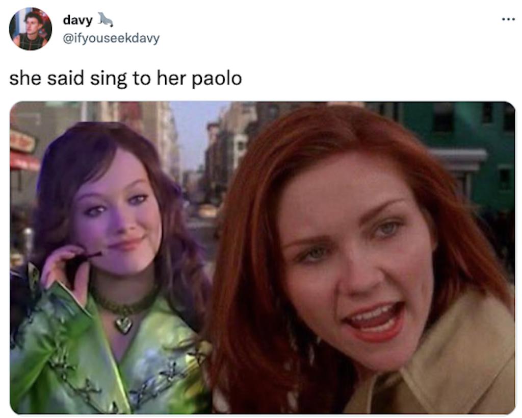 Mary Jane meme, Mary Jane yelling, Mary Jane yelling meme, Mary Jane spider-man meme, Mary Jane memes, Mary Jane yelling memes, Mary Jane spider-man memes, kirsten dunst yelling, Kirsten Dunst yelling memes, Kirsten Dunst memes, Kirsten Dunst spider-man meme, Kirsten Dunst spider-man memes
